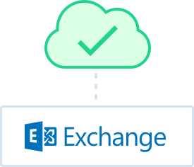 Exchange to Office 365 Migration Tool | 2003 and Up | SkyKick