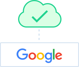 migrate google exchange
